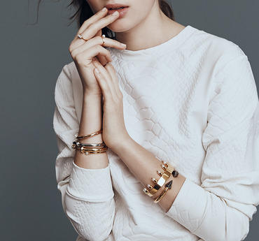 Up to 50% Off + From $65 Vita Fede Jewelry On Sale @ Gilt