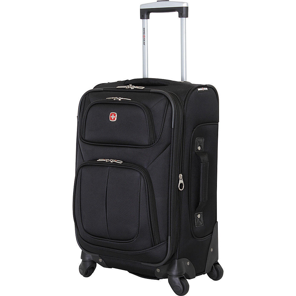 SwissGear Travel Gear 21