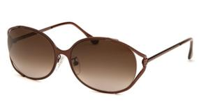Dealmoon Exclusive! 10% OffFendi Sunglasses + Free shipping @ WorldofWatches.com