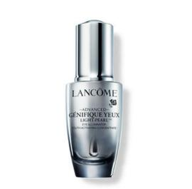ADVANCED GÉNIFIQUE EYE LIGHT PEARL Eye Illuminator Youth Activating Concentrate @ Lancome