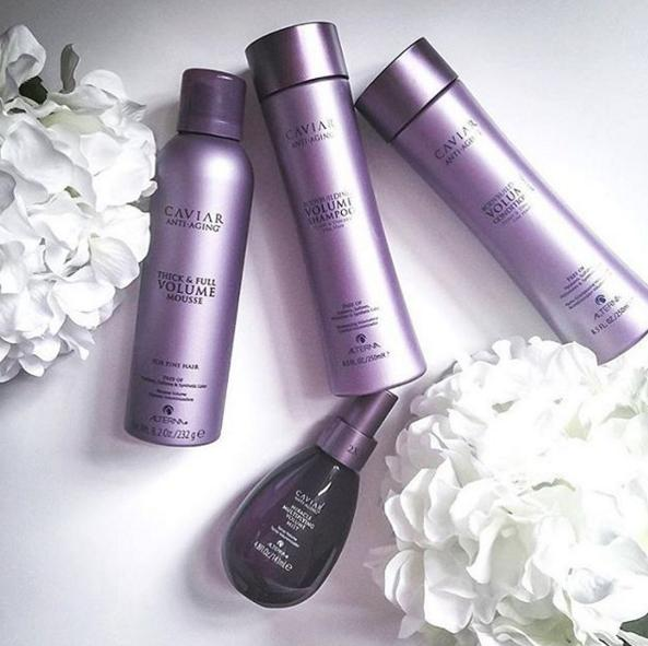 20% OFF Alterna Products @ SkinStore.com