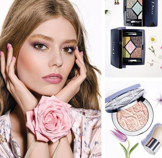 $50 Off $200 Dior Beauty @ Neiman Marcus