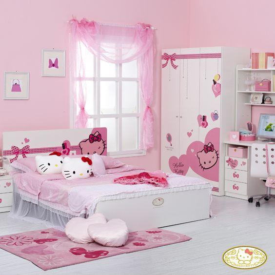Up to 75% Off Select Hello Kitty Items @ Sanrio