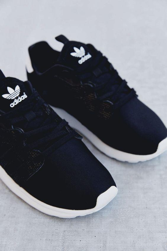 25% Off Select Adidas Shoes, Apparel and more @ Shoebuy.com