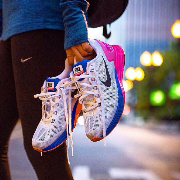 Up to 70% Off Nike Shoes Sale @ 6PM.com