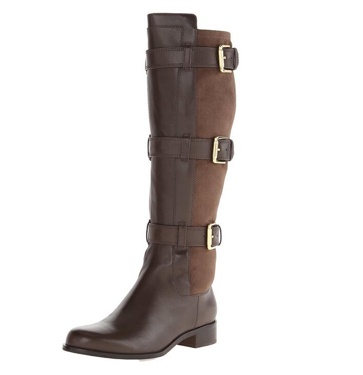 Cole Haan Women's Avalon Tall Riding Boot