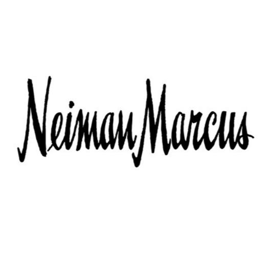 $50 Off $200 Select Regular-priced Items @ Neiman Marcus