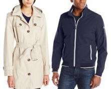 Up to 70% Off Spring Coats & Jackets @ Amazon.com
