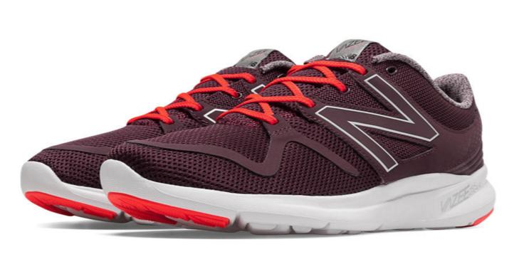 New Balance Vazee Coast Men's Running Shoe
