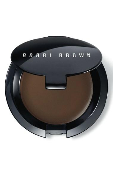 New Release Bobbi Brown launched new Long-Wear Brow Gel