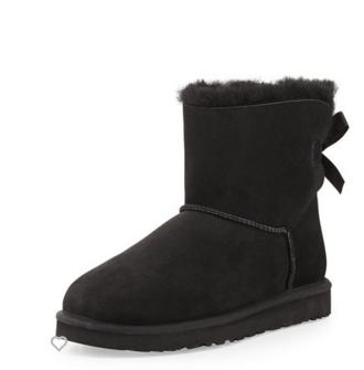 Up to 50% Off Women's UGG Sale @ Neiman Marcus