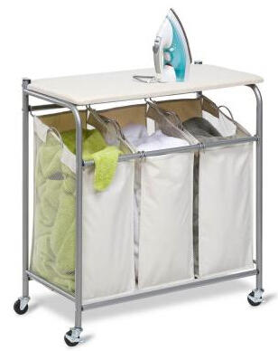 Up to 40% Off Select Storage Solutions @ Home Depot