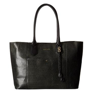 Cole Haan Mila Tote