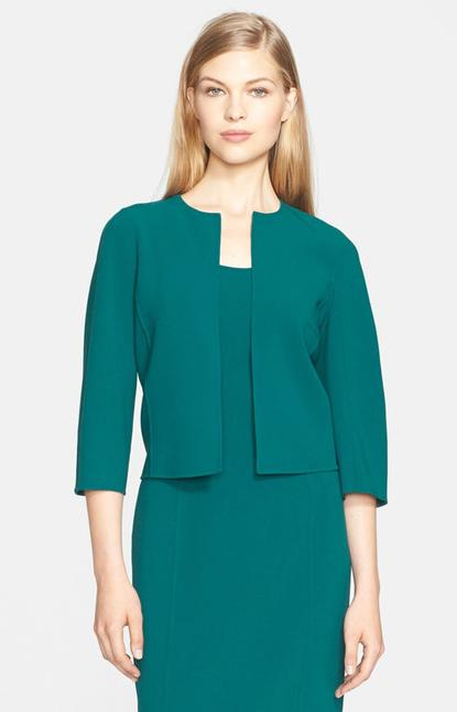 Up to 70% Off MICHAEL Michael Kors Women's Apparel @ Nordstrom Rack