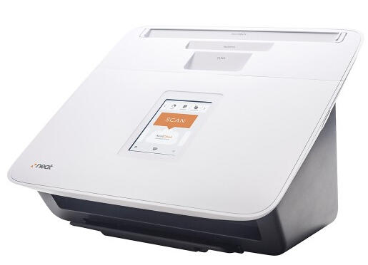 Neat NeatConnect Premium Sheetfed Scanner