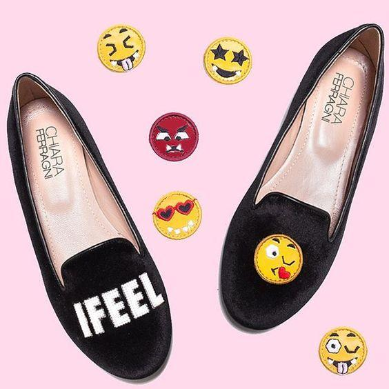 15% Off Chiara Ferragni Shoes @ Saks Fifth Avenue