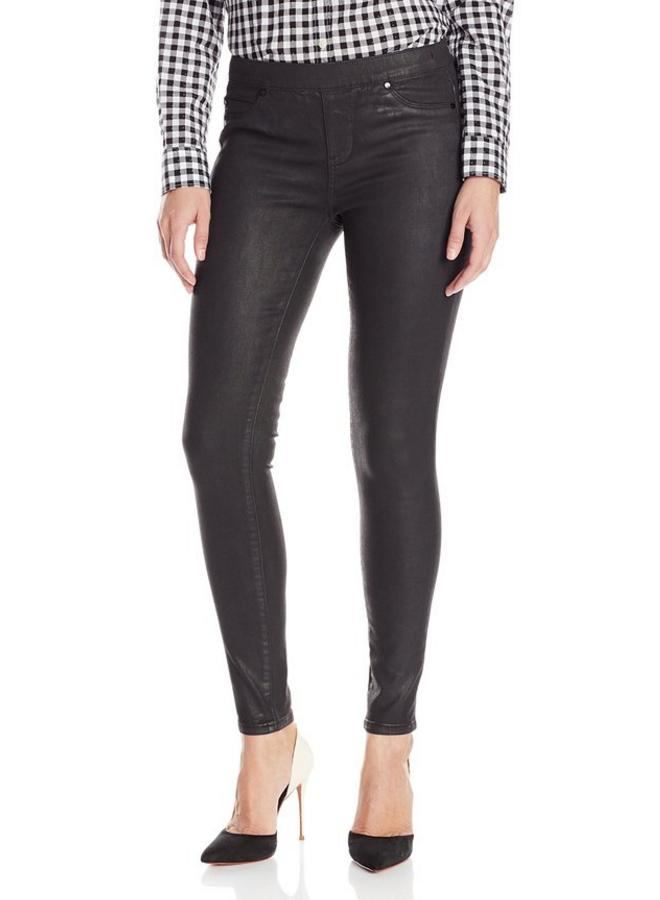 Calvin Klein Jeans Women's Knitigo Pull-On Legging Jean