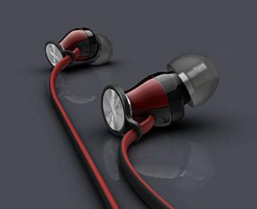 Sennheiser Momentum In-Ear Headphones (iOS Devices)