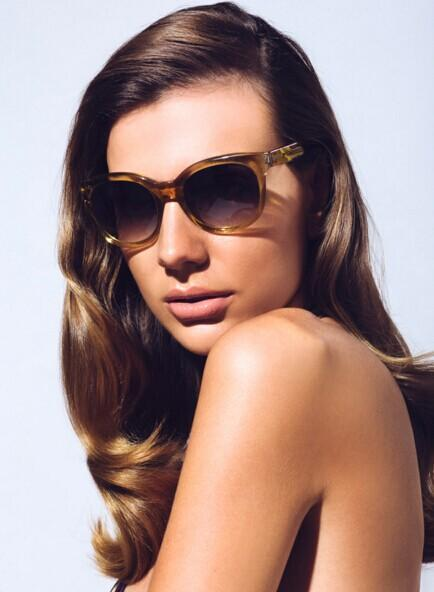 All $99 Tom Ford ,Yves Saint Laurent and more brands sunglassess @ Rue La La