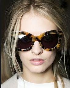Up to 74% Off Karen Walker Suglasses On Sale @ Gilt