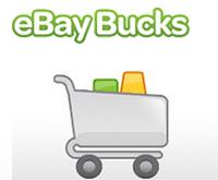 Most people are targeted! Up to 10x eBay Bucks