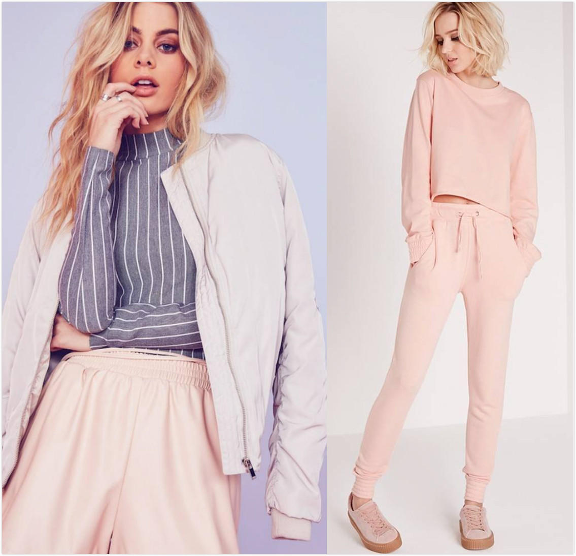 40% Off Missguided Women's Apparels On Sale @ Nordstrom