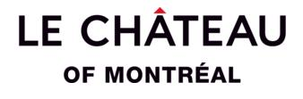 Up to 60% Off Clothing Sale @ Le Chateau