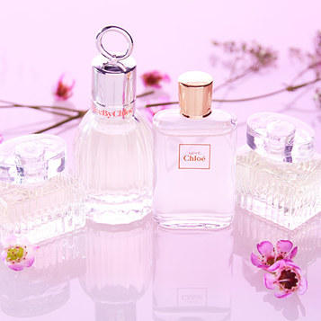Up to 70% Off Award-Winning Scents @ Zulily