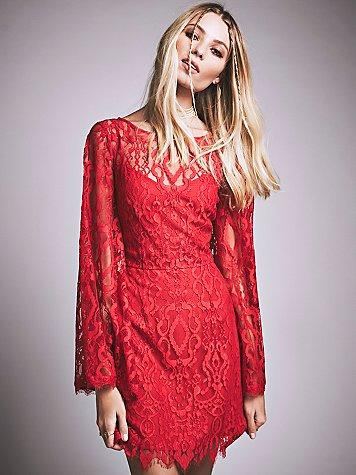 Up to 50% Off Sale Items @ Free People