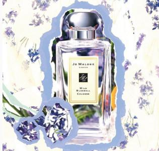 Free Duo Samples With Any $50 purchase @ Jo Malone London
