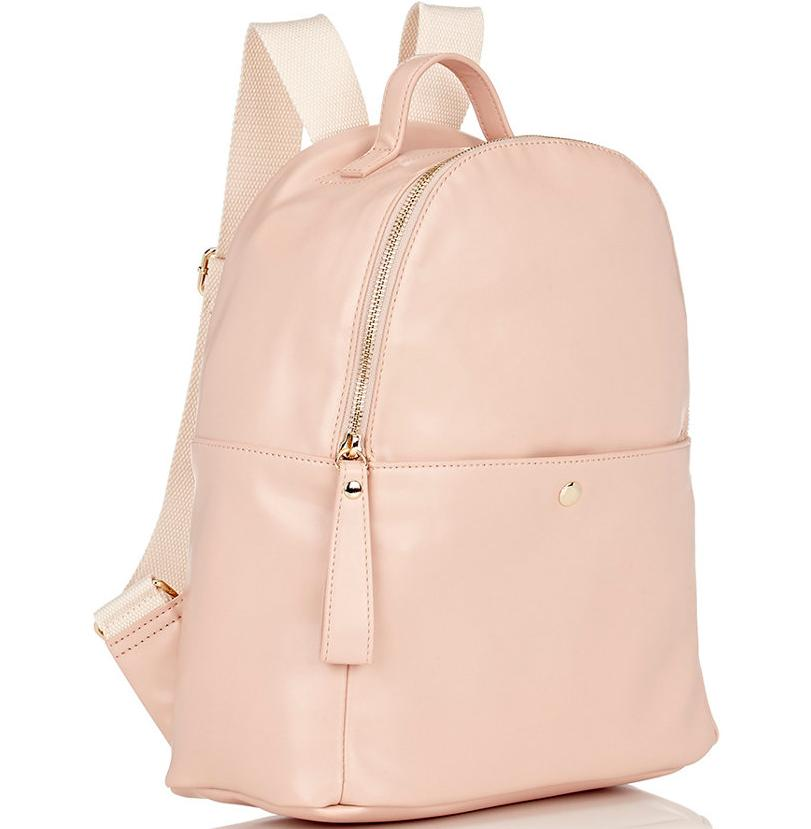 Up to An Extra 40% Off Nelly Backpack @ Barneys Warehouse