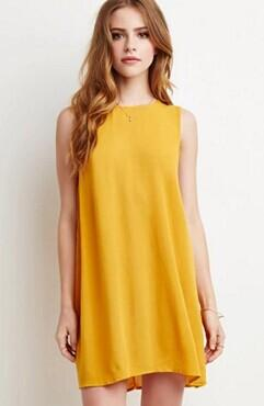 Up to 70% OffWomen's Clothing @ Forever21.com