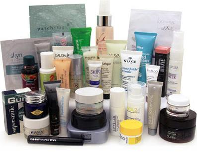 20% Off + Free Bag of Beauty ($518 Value) with any $250 purchase Sitewide Sale @ SkinStore.com