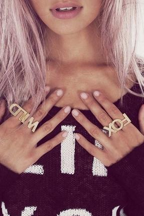 Dealmoon Exclusive! 60% Off Wildfox Jewelry @ The Trend Boutique