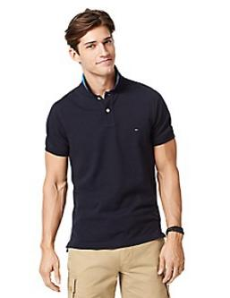 30% Off Polos and Shirts @ Tommy Hilfiger