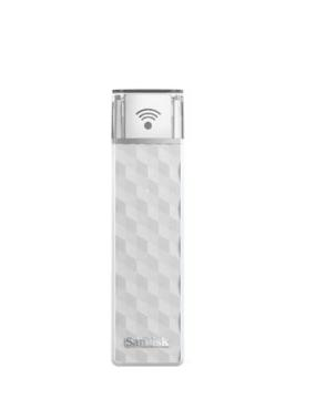 $99.95 SanDisk 200GB Connect Wireless Stick Flash Drive