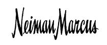 $25 Off $50 Purchase (Targeted Offer ) @ Neiman Marcus