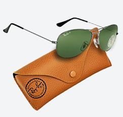 Up to 60% Off Designer Sunglasses from Prada, Oakley, Burberry & more@JomaShop.com