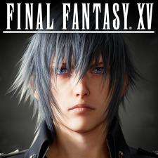 Free! Final Fantasy XV Demo (Xbox One or PS4 Digital Download)