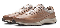 New Balance 980 WW980TN Women's Walking  Shoe