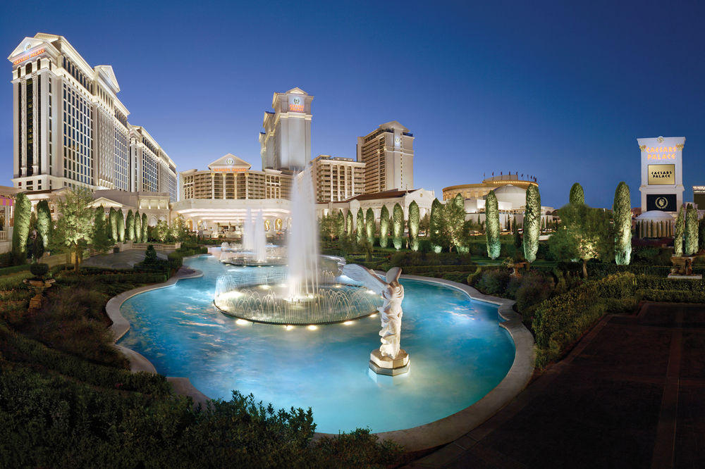 Dealmoon Travel Month Exclusive! Up to 30% + Extra 12% Off @ Hotels.com