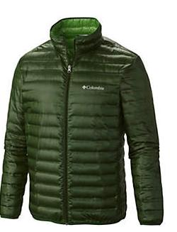Extra 30% Off Select Sale Items @ Columbia Sportswear