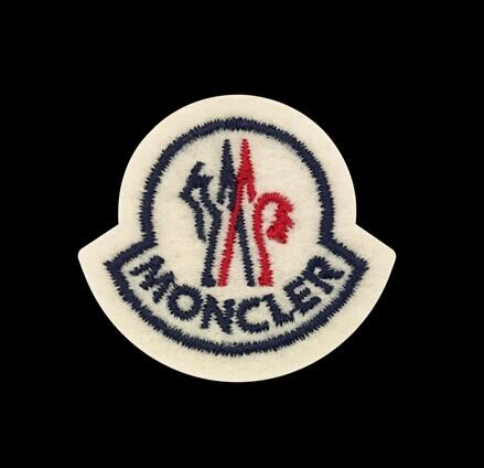 Up to 45% Off Moncler @ Rue La La
