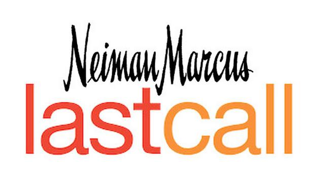 Extra 41% Off+Extra $10 Off $50 Entire Site @ LastCall by Neiman Marcus