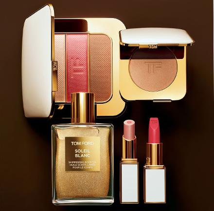 15% Off TOM FORD Beauty On Sale @ Sephora.com