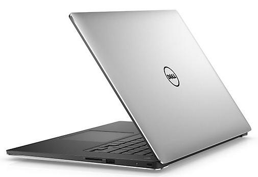 Dell XPS 15 FHD Laptop (i7-6700HQ, 8GB DDR4, 256GB SSD, GTX960M)