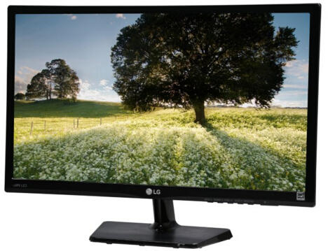 Check it now! Great Deals for Selected Monitors @Newegg