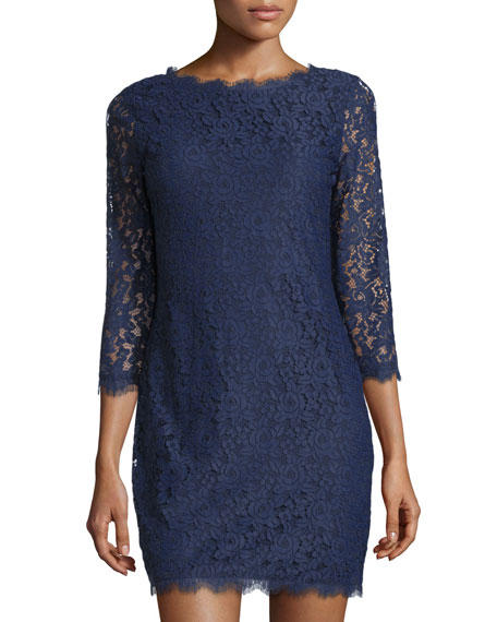 Extra 30% Off Women's Apparel Sale @ LastCall by Neiman Marcus