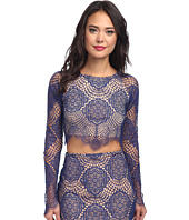 Up to 70% Off For Love and Lemons Dress @ 6PM.com
