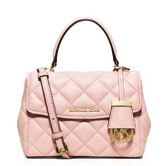 25% Off Michael Kors Handbags Sale @ Bloomingdales
